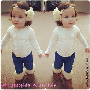 #kids #fashion #style #cute #pretty #clothes #outfit #baby #toddler #girl #boots | Baby Girl ...