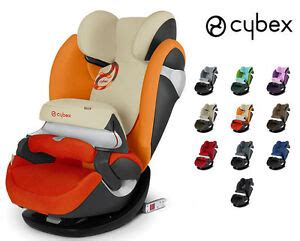 cybex pallas m fix cybex pallas m fix car seat gold line collection 1 2 3 9 36 kg ebay
