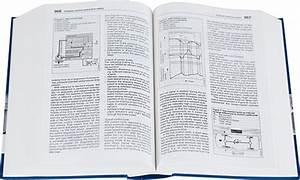 Gallery - Bosch Automotive Handbook - 9th Edition - Bentley Publishers