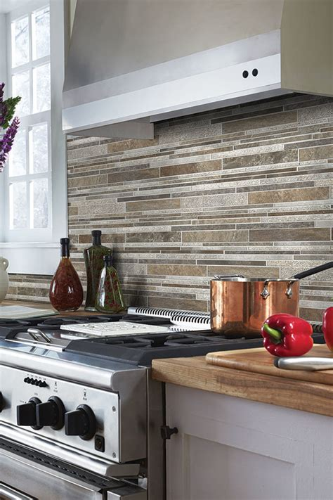 backsplash tile ideas   kitchen flooring america