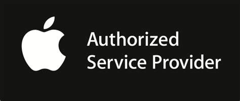 offering apple authorized iphone repair macs  work