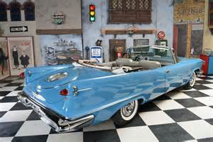 convertible chevy camaro for sale 1957 chrysler imperial crown convertible kilbey 39 s classics