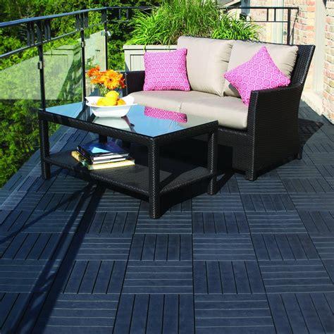 can patio furniture get chicpeastudio