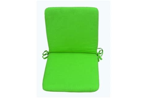 coussin de chaise déhoussable tout le choix darty en coussin pour chaise de jardin de marque lekingstore darty