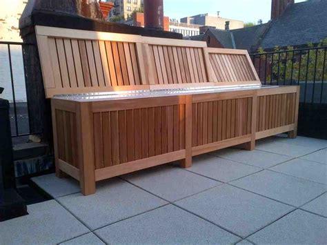 outdoor storage cabinets outdoor storage cabinet plans home furniture design