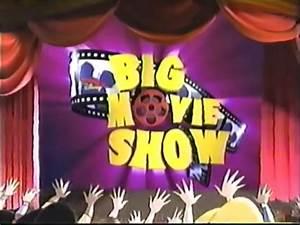 Big Movie Show | Toon Disney | FANDOM powered by Wikia