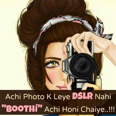 images  punjabi funny jokes  pinterest girls