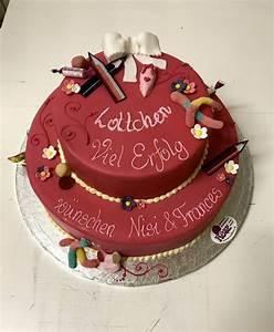 Torte Für Einschulung : liebevolle torten zum schulanfang ~ Frokenaadalensverden.com Haus und Dekorationen