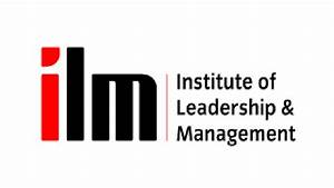 ILM Trust, UMT elect new management - Daily Times