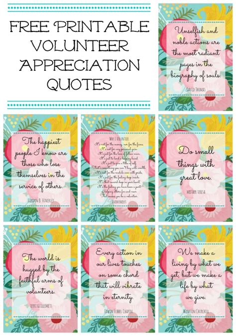 Volunteer Appreciation Quotes Christian Image Quotes At. Self Confidence Quotes Pinterest. Happy Quotes New Love. Work Promotion Quotes. Life Quotes Positive. Music Quotes Songs. Work Related Quotes Sarcastic. Funny Quotes Jokes. Friendship Quotes Related To Stars
