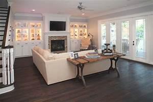 Great, Rooms, U0026, Fireplaces, -, Luxury, Estates