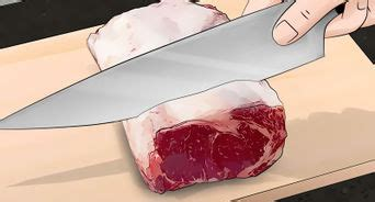 how to dispose of kitchen knives how to dispose of knives safely 8 steps with pictures