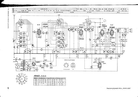 resistor symbols identification electrical