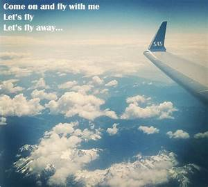 Short Fly Quotes