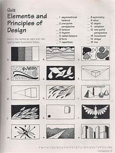 17 Best Images About 8th Grade Art Lessons On Pinterest