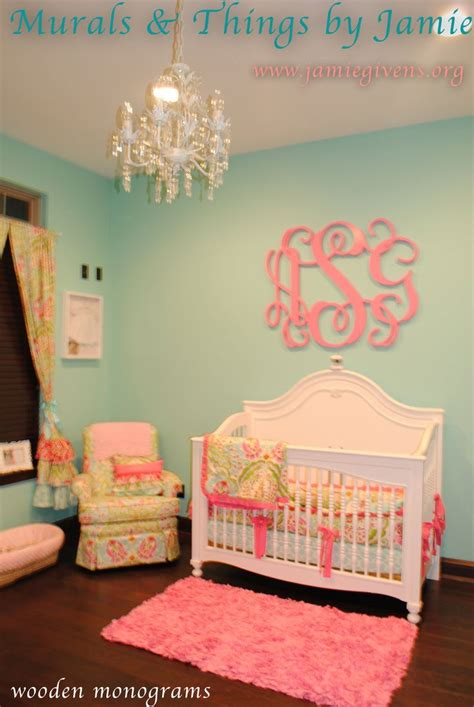 ideas  baby girl rooms  pinterest
