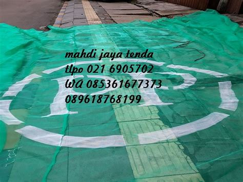Harga Jaring Kalis Serangga produk pusat jaring pengaman