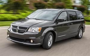2015 Dodge Grand Caravan Sxt Owners Manual