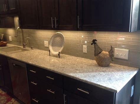 cambria quartz  quay kitchen   kitchen