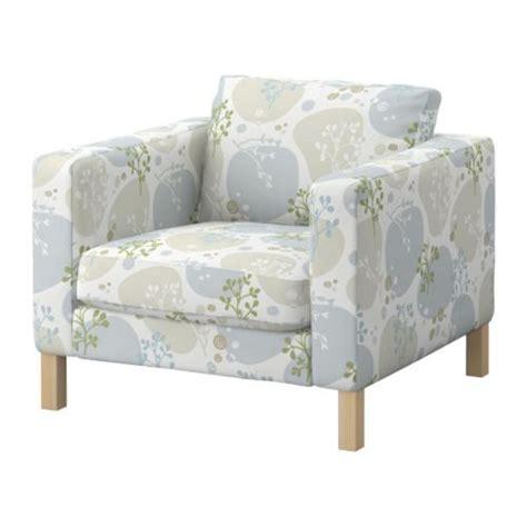 wing chair slipcover ikea ikea karlstad armchair chair slipcover cover gronvik
