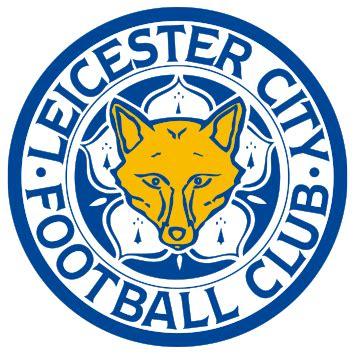 Leicester City F. C. - AS.com
