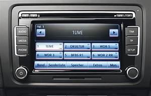 Vw Rns 510 Update  vw rns 510 firmware update youtube  vw radio rns