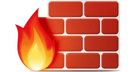 setting   firewall  elastix firewall gui