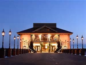 wedding venues south florida tavares pavilion on the lake big city catering