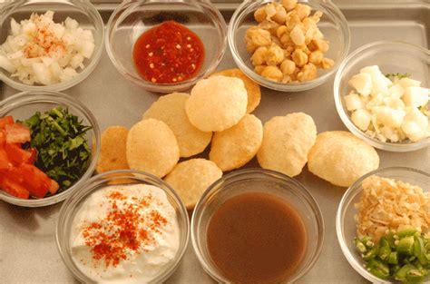 bihari cuisine vahrehvah article