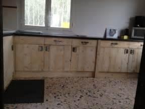 Kitchen Furniture Ideas Pallet Kitchen Furniture Diy Projects Pallet Furniture Ideas