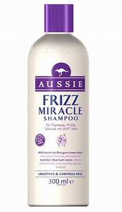 8 Best Shampoos Conditioners For Frizzy Hair Say