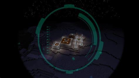 Galacticraft &1.12.2& &1.11.2& &1.10.2& &1.8.9& &1.7.10 ...