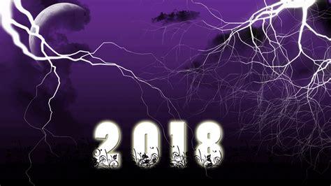 gif auguri  felice anno nuovo  buon anno