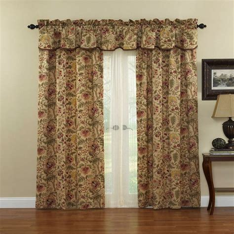 pier one ls clearance pier 1 curtains clearance soozone