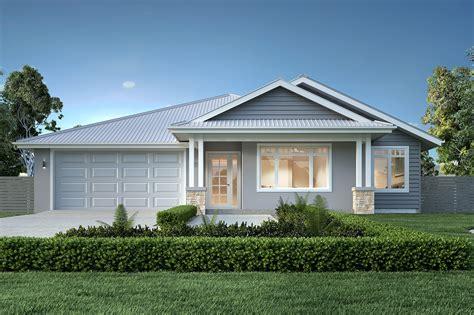 Home Design Ideas Australia by Newport 247 Design Ideas Home Designs In Bendigo G J