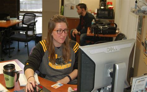va national service help desk veterans struggle to get education credits at uw milwaukee