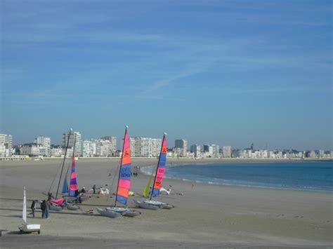 chambre d hotes tours et alentours visites activités loisirs les sables d 39 olonne vendée