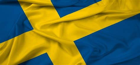 swedish style 6 hour workday favoured by 50 of employers