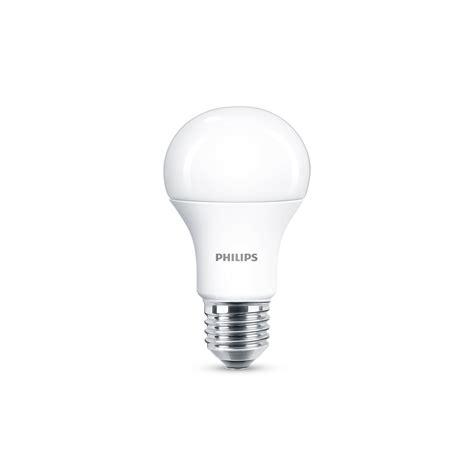 Philips Led Leuchte by Standard Led Bulbs Led Bulbs Philips Lighting