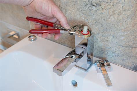 mischbatterie dichtung wechseln anleitung   schritten