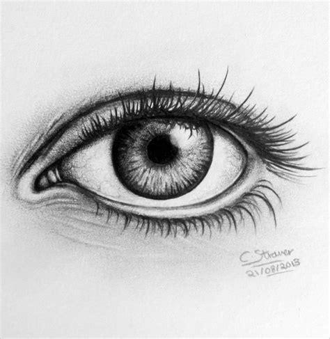 eye drawings  psd vector eps drawings