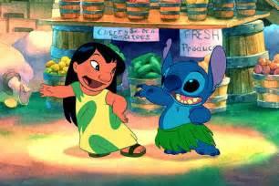 All of the Walt Disney Cartoon Movies