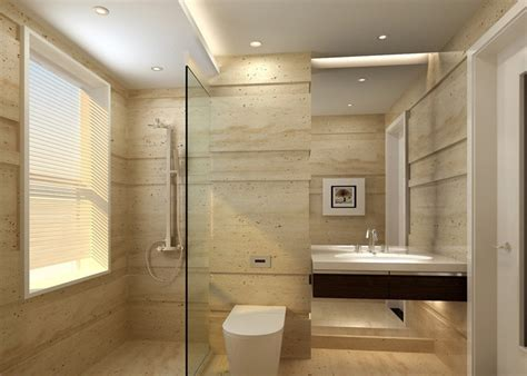 Top 35 Bathroom Remodeling Ideas