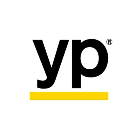 YP on the Forbes America's Best Employers List
