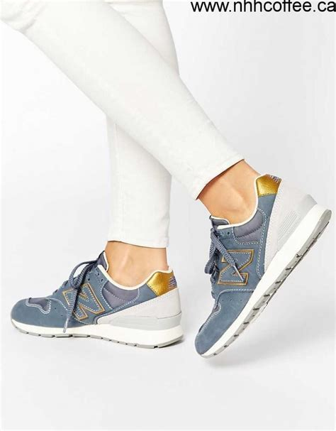 shoes 420 womens new balance gray navy with shoes clearance s new balance 996 lime