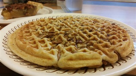 waffle house on american way best waffle house dishes ranked we feast
