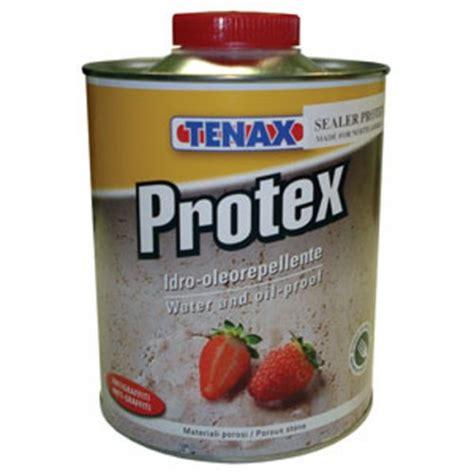 protex impregnating sealer 1 liter countertop guides