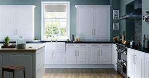 kitchen cabinet painting professional vs diy 1333