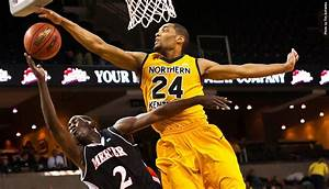Sporting News: NKU Men's Basketball Picked to Finish 8th ...