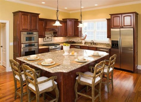 kitchen islands with seating for 2 32 kitchen islands with seating chairs and stools